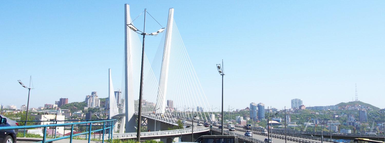 Итоги он-лайн турнира во Владивостоке 11-12 апреля 2020 года